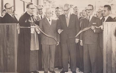 Escola 1961