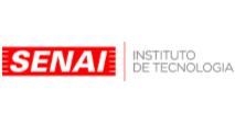 Instituto SENAI de Tecnologia em Construção Civil