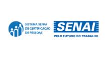 Sistema SENAI de Certificação de Pessoas
