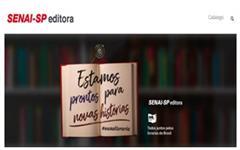 Editora SENAI-SP